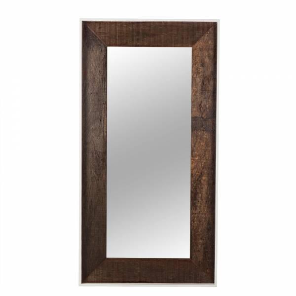 Cardosa Mirror