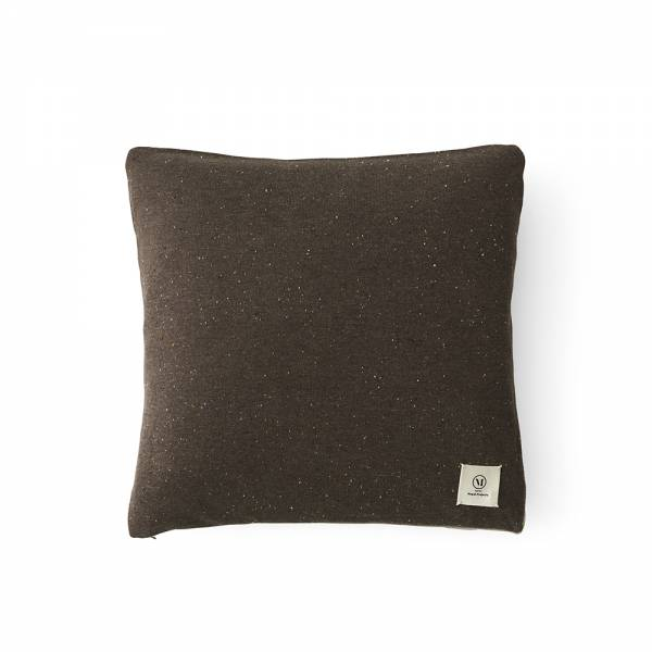 Color Pillow - Brown