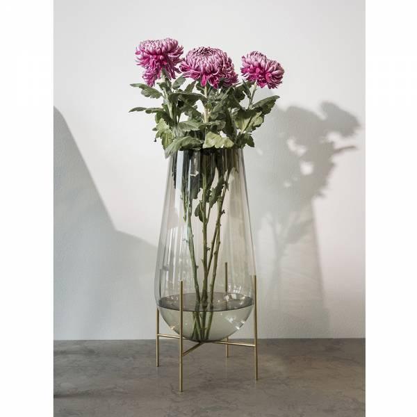 Echasse Vase - Large