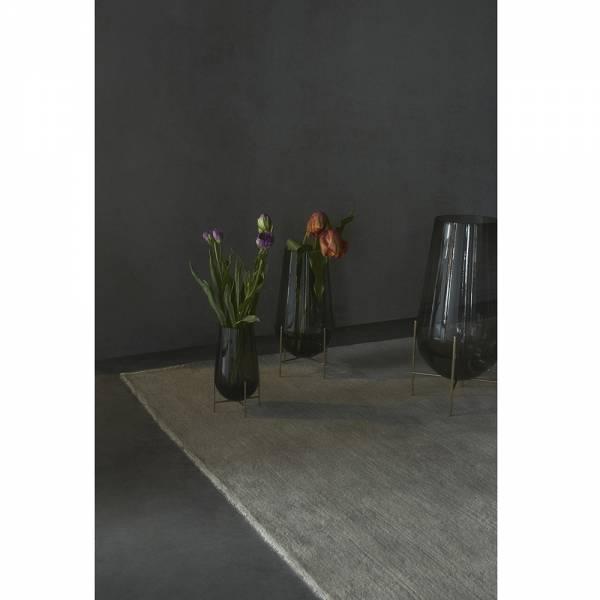 Echasse Vase - Small