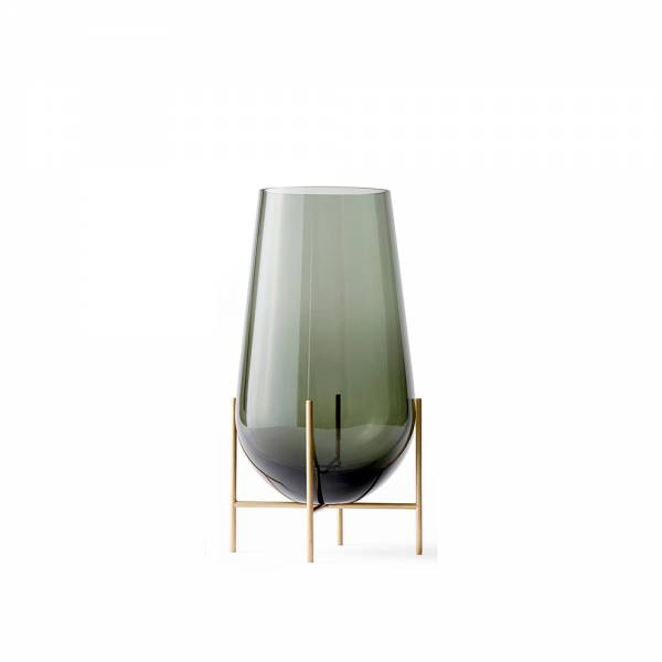 Echasse Vase - Medium