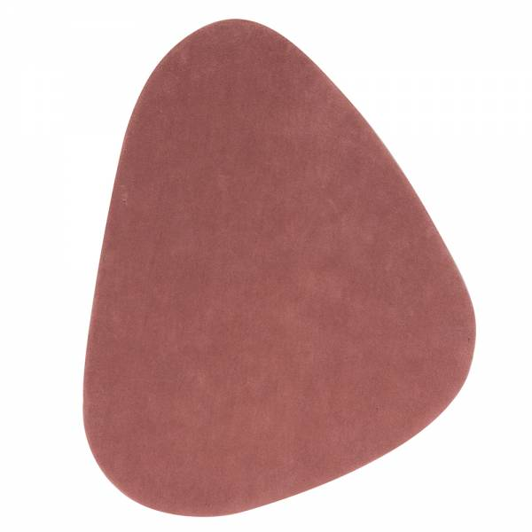 Cal Rug - Pink