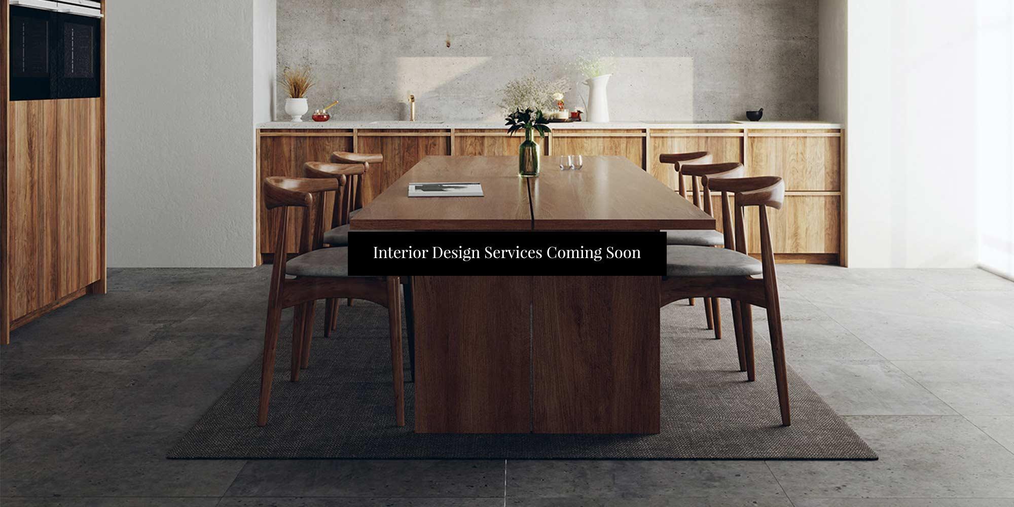 Designer Trade Program ...