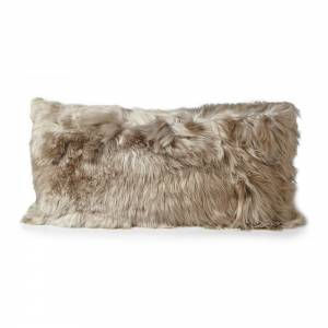 Alpaca Pillow - Vole