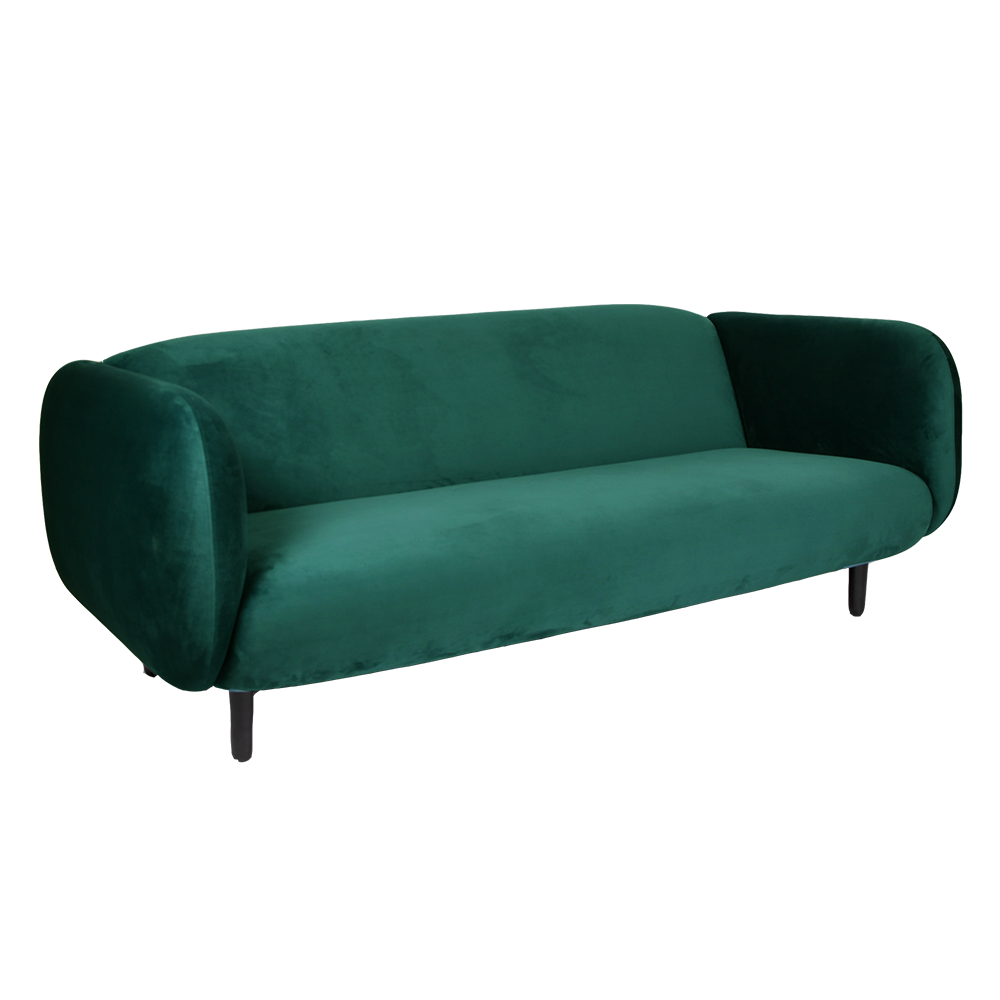 Charlton Modular Sofa Corner Chair Rouse Home
