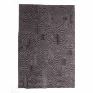 African by Milton Glaser Rug - 2