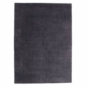 African by Milton Glaser Rug - 3