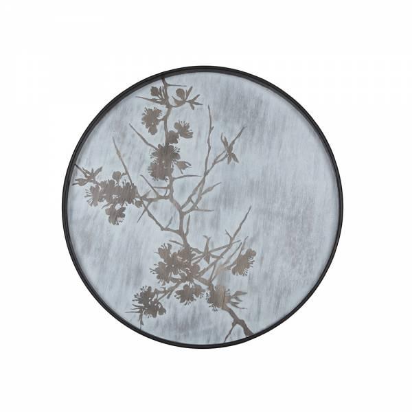 Blossom Driftwood Tray