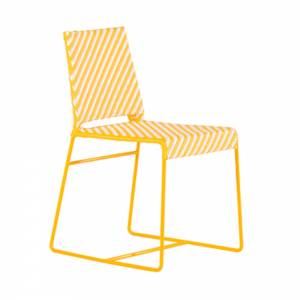 Cartamo Dining Chair