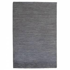 Chobi Rug - Gray
