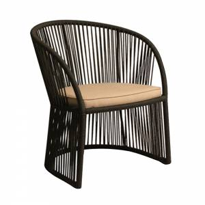 Cozumel Dining Chair