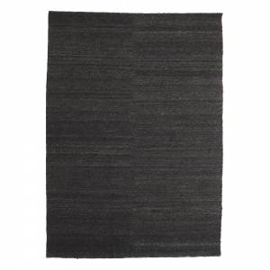 Earth Rug - Black