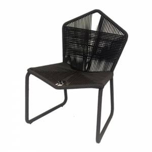 Enlace Chair
