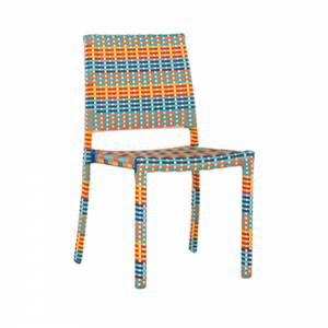 Gerbera Dining Chair