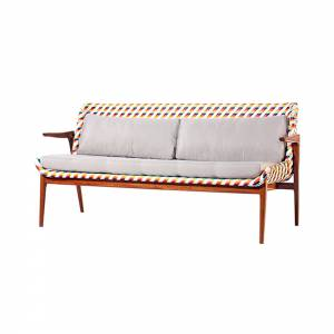 Guara 2 Seater Sofa