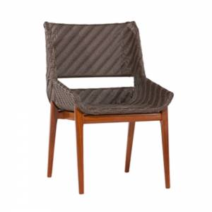 Guara Dining Chair