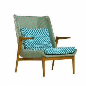 Guara Lounge Chair