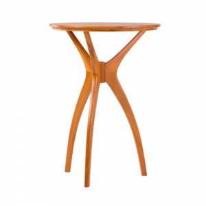 Iris Bistro Table