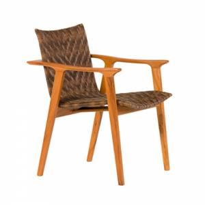 Iris Dining Chair