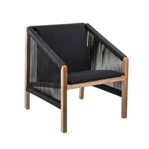 Lacada Lounge Chair