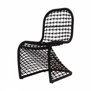 Luanda Chair