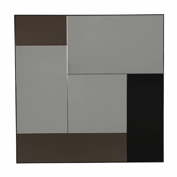 M Wall Mirror