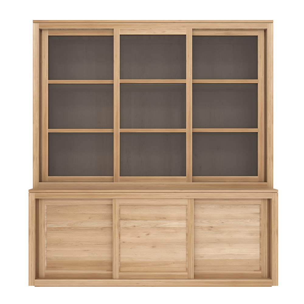 several top cabinet picks - 1000×1000