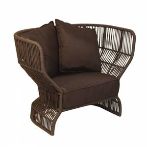 Panama Chair