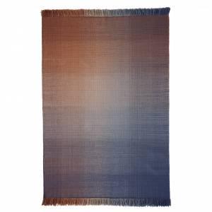 Shade Rug - Palette 2