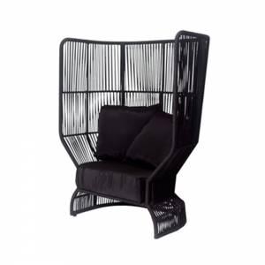 Sunshine Chair Nautical Cord