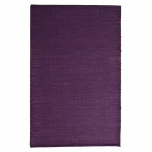 Tatami Rug - Purple