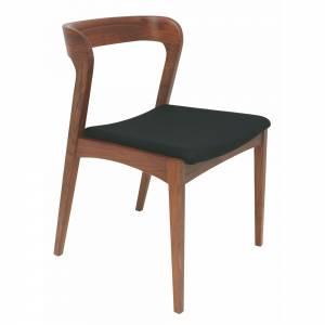 Bjorn Dining Chair