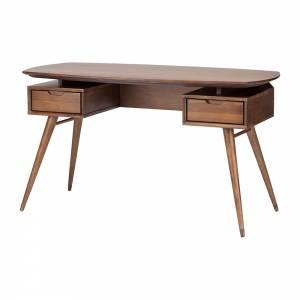 Carel Desk Table