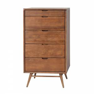 Case Dresser