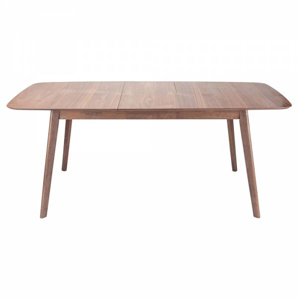 Loel Extendable Dining Table | Rouse Home