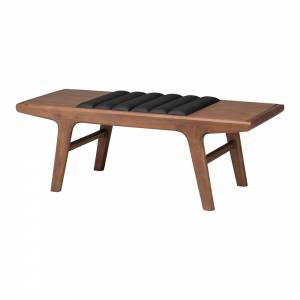 Lucien Bench - Small
