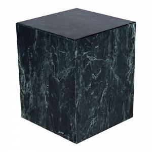 Matisse Side Table - Green