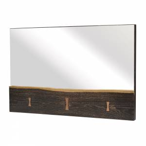 Nexa Wall Mirror