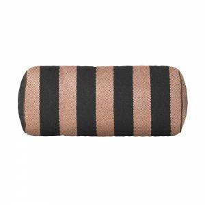 Salon Bolster Cushion - Bengal
