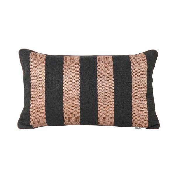 Salon Cushion 40x25 - Bengal