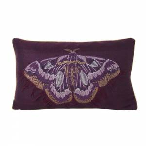 Salon Cushion 40x25 - Butterfly