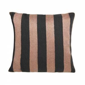 Salon Cushion 40x40 - Bengal