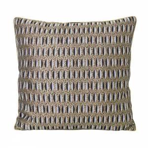 Salon Cushion 40x40 - Leaf