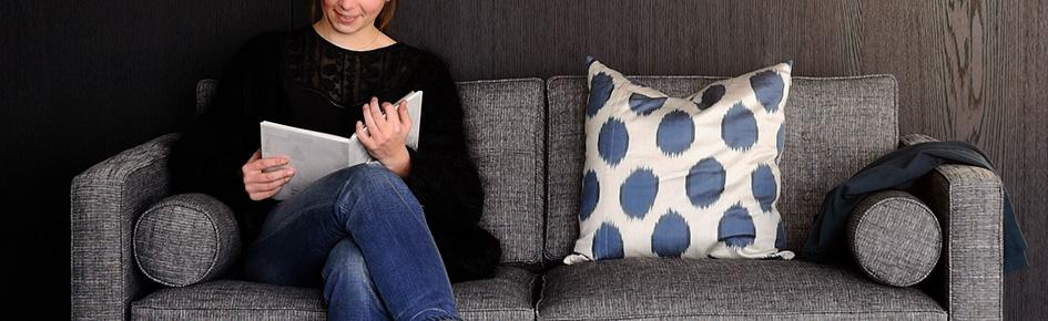 Rouse Home U2013 Furniture, Lighting And Decor.