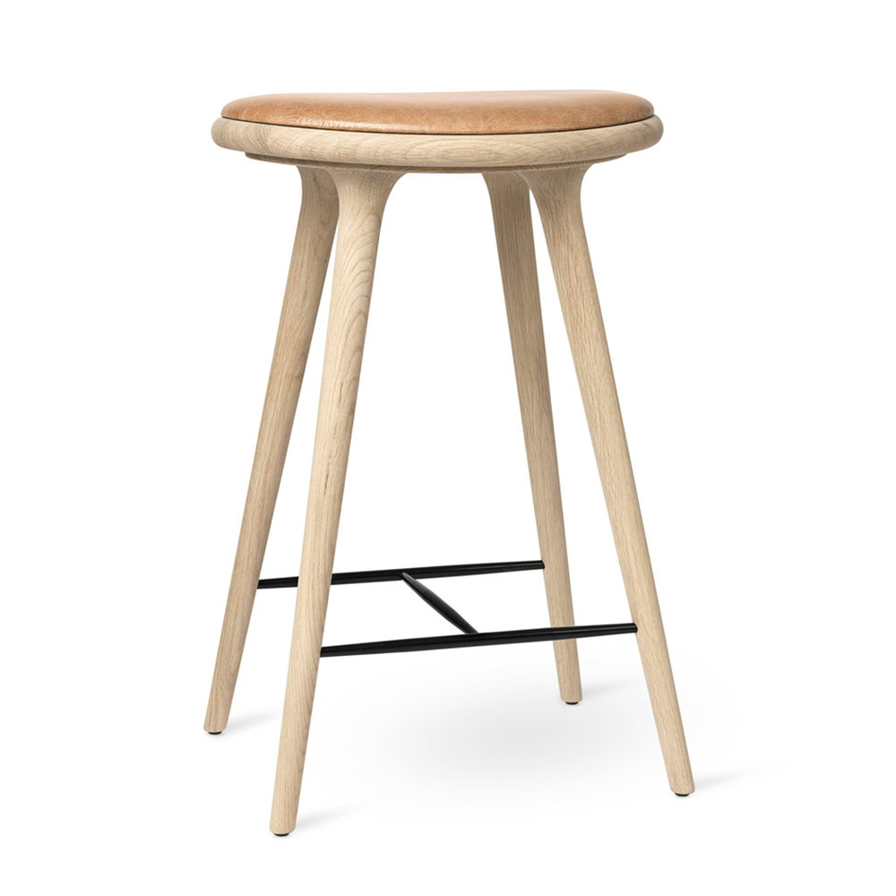 Astonishing Md Counter Stool Beige Soap Oak Ncnpc Chair Design For Home Ncnpcorg