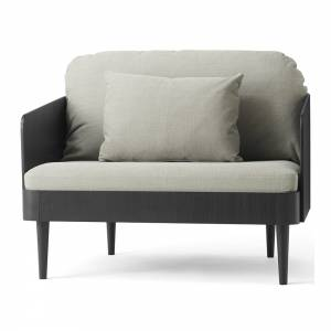 Living Room Chairs – Rouse Home