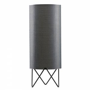 H2O Table Lamp - Black