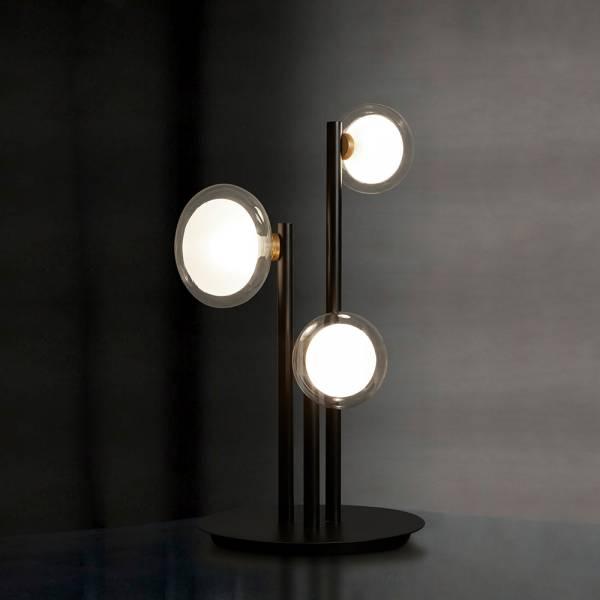 Nabila Table Lamp
