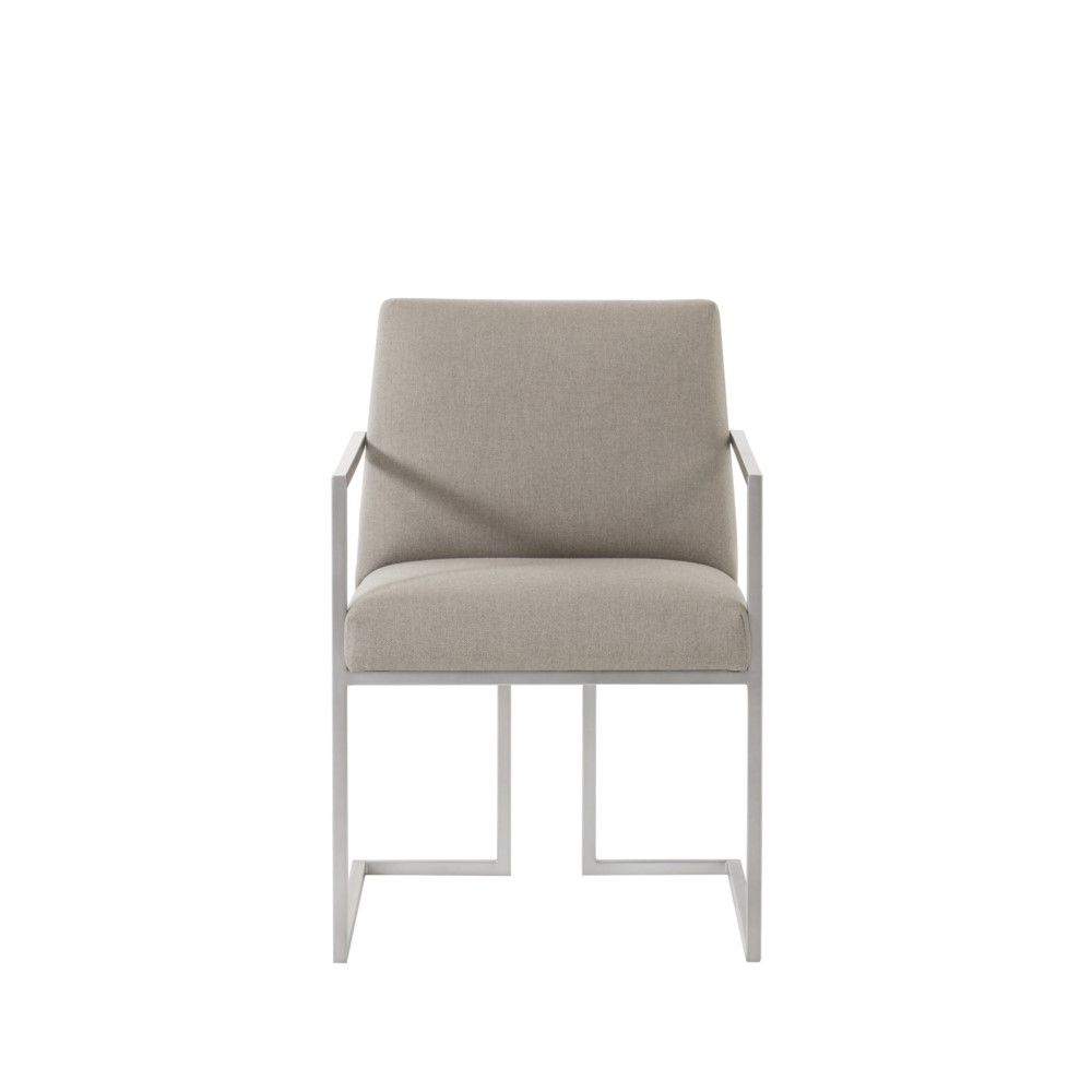 Superb Paxton Arm Chair Macy Shadow Gmtry Best Dining Table And Chair Ideas Images Gmtryco