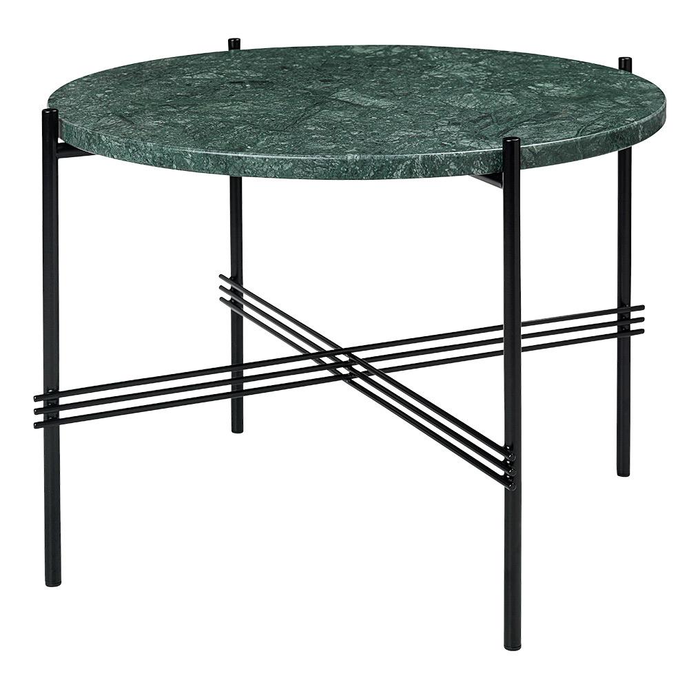 Ts Round Coffee Table Medium